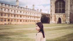 Η Βρετανία εξετάζει το ενδεχόμενο να μειώσει κατά το ήμισυ τη χορήγηση φοιτητικής