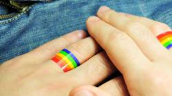 «Όχι» λέει ο εισηγητής του Αρείου Πάγου στον πολιτικό γάμο ομόφυλων