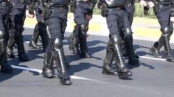 Δύο ακόμη βουλευτές του HDP συνελήφθησαν για την τρομοκρατική επίθεση στην