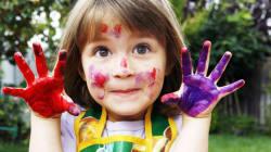 Τεστ σε 3χρονα παιδιά «προβλέπει» ποια θα επιβαρύνουν περισσότερο την κοινωνία και την οικονομία όταν
