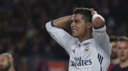 Et si Cristiano Ronaldo était innocent dans l'affaire