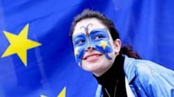 As Erasmus Celebrates 30th Anniversary, We Must Fight To Protect Student Exchange