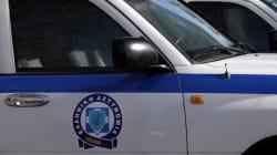 Σύλληψη 14χρονου για κλοπές στα