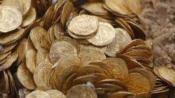 Le nouveau standard de l'or offre une nouvelle classe d'actif aux institutions financières