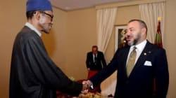 Mohammed VI étudie la faisabilité technique et le financement du projet de