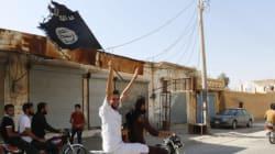 Retour des jihadistes: Quelle réaction