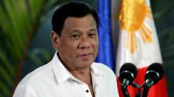 Πρόεδρος Φιλιππίνων: Έχω σκοτώσει κι εγώ εγκληματίες για να παραδειγματιστεί η