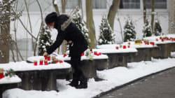 Γερμανικός Τύπος: Πιθανή σύνδεση του δολοφόνου της φοιτήτριας στο Φράιμπουργκ με παλαιότερη ελληνική