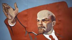 Οι Ρώσοι νοσταλγούν και πάλι την Σοβιετική Ένωση. Τι δείχνει νέα