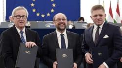 ΕΕ: Για πρώτη φορά 55 νομοθετικές πρωτοβουλίες χωρίς τη γραφειοκρατία των