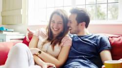 7 signes que vous êtes dans une relation saine, et non