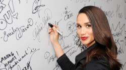 Αυτή είναι η πιο δημοφιλής ηθοποιός στις αναζητήσεις της Google για το