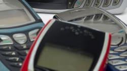 Το brand της Nokia επιστρέφει στα κινητά, με ένα τηλέφωνο που δεν κάνει και