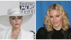 Ce tweet signe-t-il la fin de la guerre entre Lady Gaga et