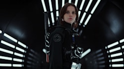 Rogue One Justifies The Year-Round Star Wars Hype