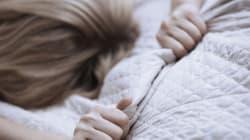 Des rapports sexuels consentis ou des viols? Ces témoignages et cette psychiatre