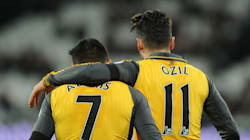 How Can Sanchez And Ozil Sign New Arsenal Deals When There's An Elephant In The Room At The