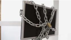 Après le piratage de Yahoo, 4 règles d'or pour protéger ses mots de