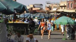 Le Maroc, destination francophone favorite des touristes