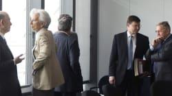 Οι θεσμοί ανησυχούν για τα μέτρα, αλλά δεν αναμένουν αλλαγές στα δημοσιονομικά αποτελέσματα του