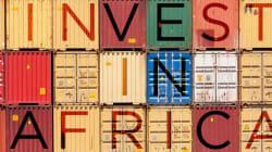 Maroc Export et la BAD veulent accompagner le secteur privé dans ses investissements en