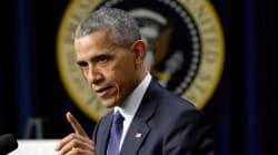 Οι ΗΠΑ ανακοινώνουν αντίποινα κατά της Ρωσίας για κυβερνοεπιθέσεις κατά τις προεδρικές εκλογές. Προειδοποιήσεις από