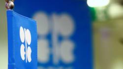 Boutarfa annonce une réduction plus importante de l'offre Opep à partir de