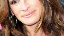 Julia Roberts se lance dans une série télé adaptée du roman
