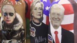 Ρωσία σε ΗΠΑ: Αποδείξτε τα περί κυβερνοεπιθέσεων ή ξεχάστε την όλη