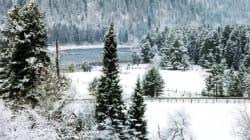 «Όλα επιτρέπονται, βία, αλκοόλ, φόνοι, βιασμοί»: Ριάλιτι επιβίωσης στη Σιβηρία, στο πρότυπο του «Hunger