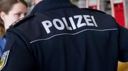 Un attentat impliquant un enfant de 12 ans déjoué à Ludwigshafen, en