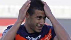 France: Combien gagnent les internationaux marocains de Ligue