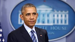 Obama espère que Trump prendra toute forme d'ingérence étrangère au