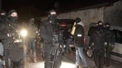 Γαλλία: Συλλήψεις πέντε ατόμων που κατηγορούνται ότι σχετίζονται με την