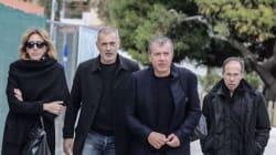 Θεοδωράκης: «Η ανικανότητα της κυβέρνησης είναι