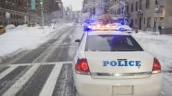 Η πλαστική κούκλα που ξεγέλασε τους αστυνομικούς της Νέας