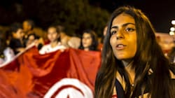 Congrès de l'AFTURD: L'histoire d'une mobilisation