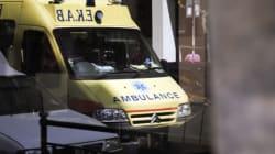 Θεσσαλονίκη: Στο νοσοκομείο 13χρονος πρόσφυγας ο οποίος φέρεται να ξυλοκοπήθηκε από τους γονείς και τον αδελφό