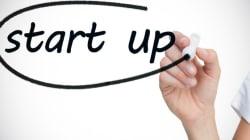 Plus de 9.000 start-up créées dans les