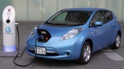 Nissan, Renault et Mitsubishi feront plate-forme commune dans
