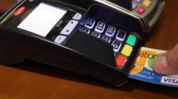 ΤτΕ: Θετική για την πορεία των εσόδων από ΦΠΑ η αύξηση των πληρωμών με