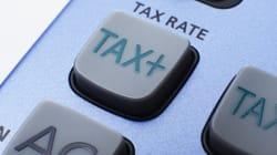 Fiscalité: lancement de la télédéclaration et du télépaiement pour les grandes