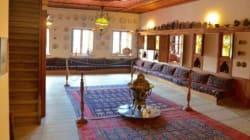 Αφιέρωμα στην Ήπειρο: Το παμπάλαιο λαογραφικό μουσείο