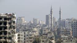 L'ONU trouve un compromis sur l'envoi d'observateurs à