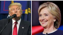 Le lobbying des anti-Trump peut-il encore faire élire Hillary