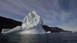 Το μεγαλύτερο νησί του κόσμου θέλει να αποκτήσει την ανεξαρτησία του από τη