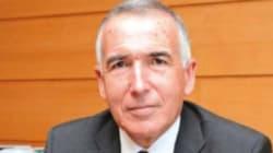 Le PDG de Nareva nommé président du Conseil d'administration de LafargeHolcim