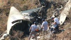 Χλευάζουν τις Πακιστανικές Αερογραμμές για τη σφαγή μίας