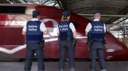 Le tireur du Thalys dit avoir agi sous l'ordre direct d'Abdelhamid