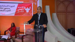Mohsen Hassan quitte l'UPL: